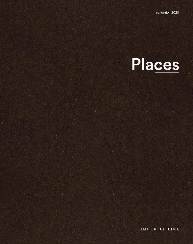 Places 2020