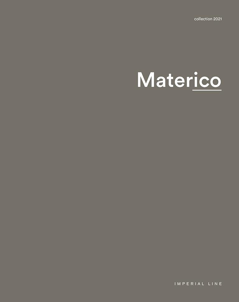 Materico