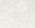 cuoio goffrato bianco