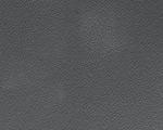 cuoio goffrato grigio