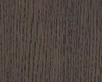 legno rovere ardesia