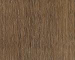 legno rovere biscotto