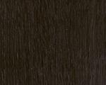 legno rovere caffe