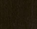 legno rovere carbone
