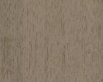 legno rovere cenere