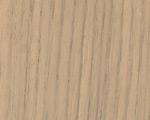 legno rovere chalet