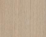 legno rovere fango