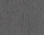legno rovere fumo