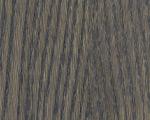 legno rovere grigio-luna
