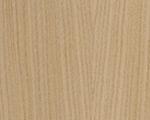 legno rovere naturale