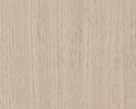 legno rovere neve