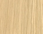 legno rovere so-wood