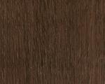 legno rovere tabacco