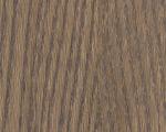legno rovere terra