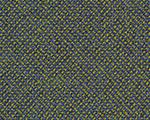 1437-29