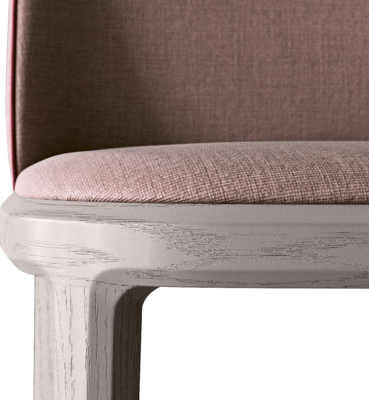 Sedie, sgabelli, tavoli, coffee table, madie e outdoor ...